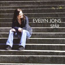 Evelyn Jons - Spår